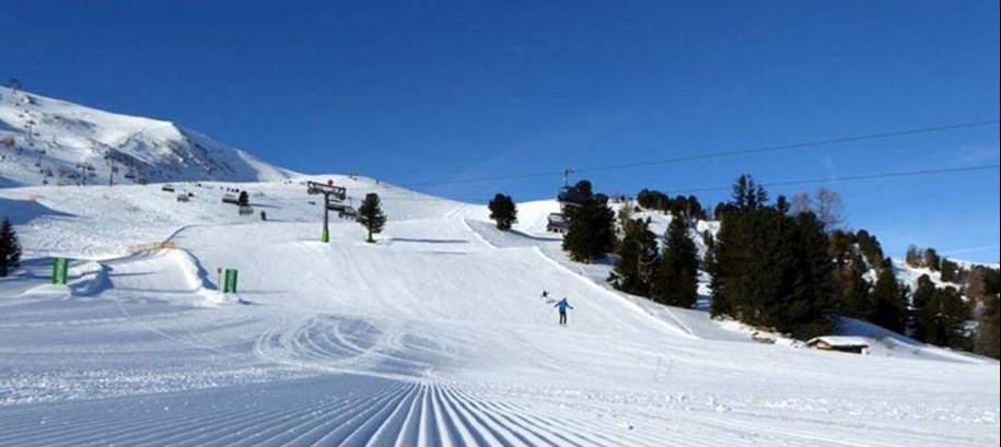 Hrvatska Udruga Ljubitelja Skijanja Treci Izlet Skijanja U